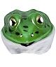 Masque-grenouille-enfant