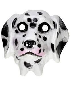 Masque-dalmatien-enfant-E1