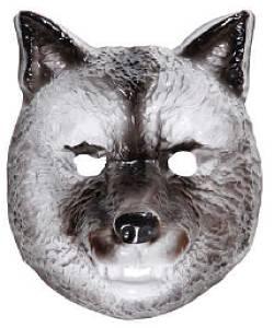 Masque-loup-enfant