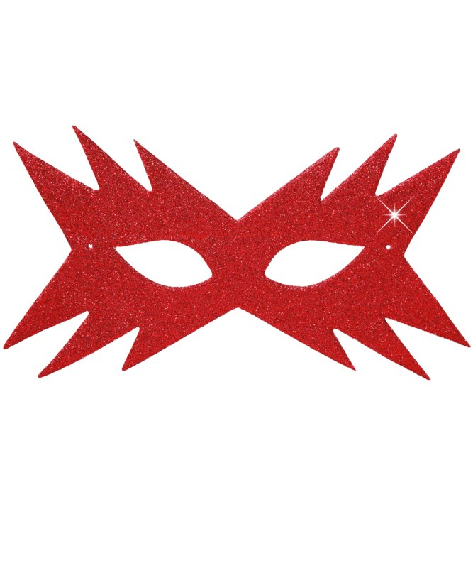 Loup-flash-Rouge