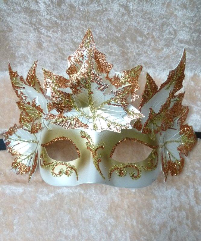 Masque-Vénitien-Automne-3