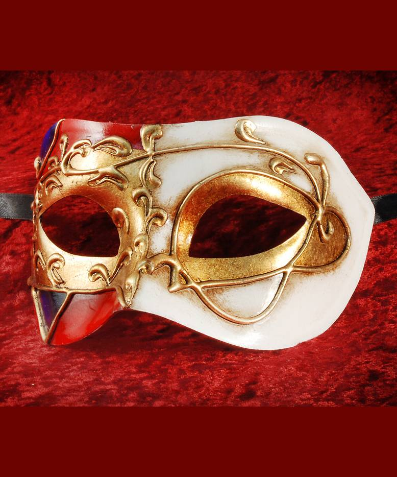 Masque-Vénitien-09