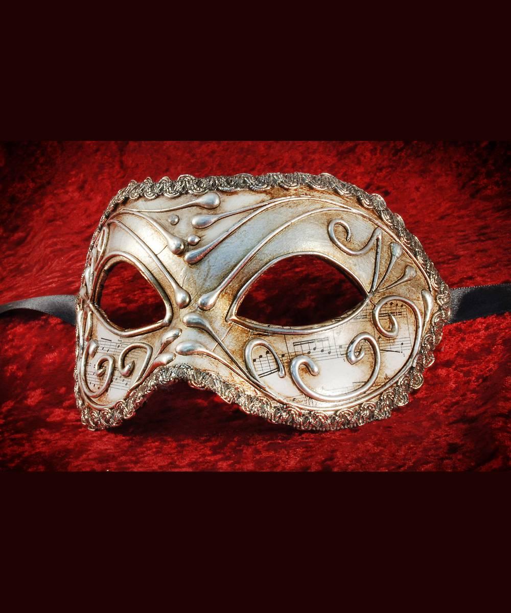 Masque-Vénitien-13