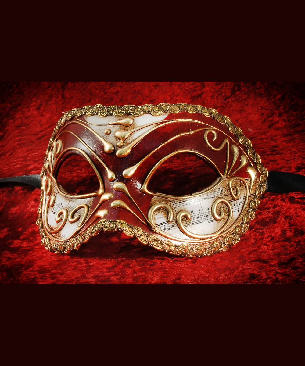 Masque-Vénitien-14