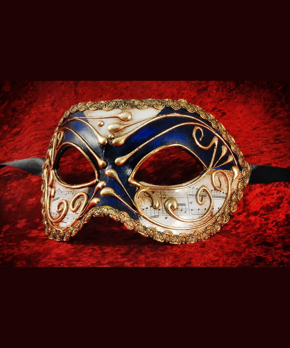Masque-Vénitien-15