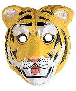 Masque-de-tigre-enfant