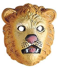 Masque-lion-enfant