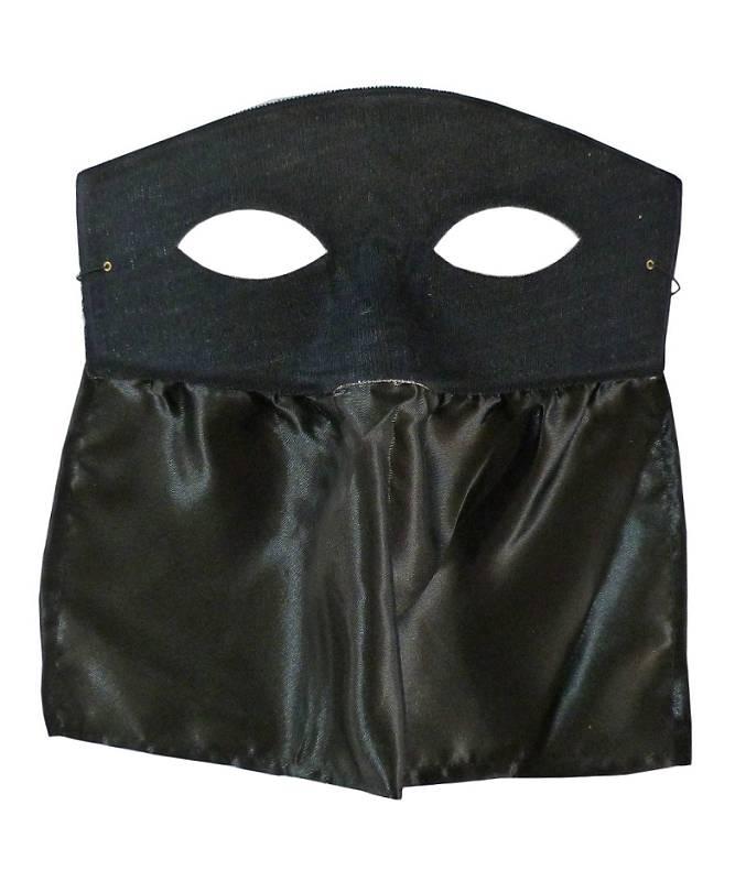 Masque-Loup-à-bavette-2