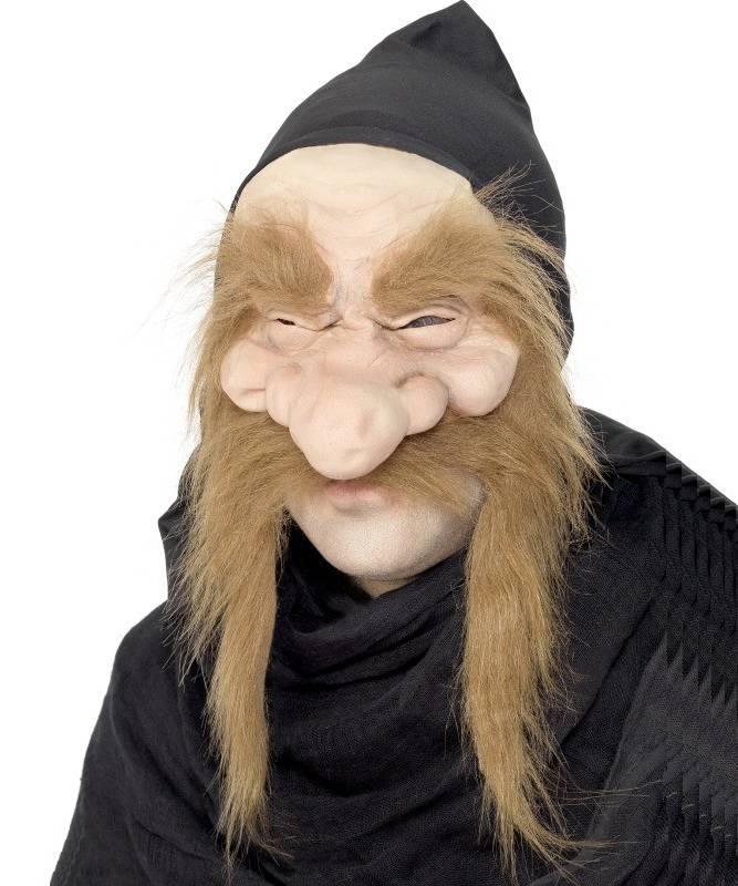 Masque-de-Gnome-roux
