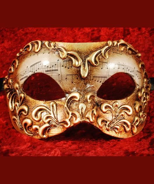 Masque-Vénitien-232