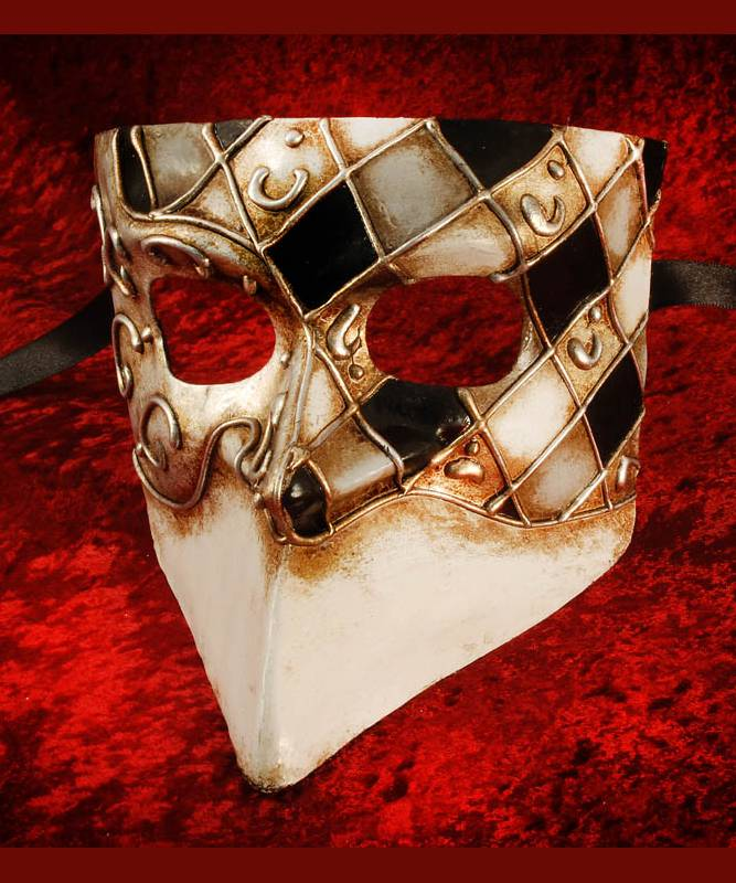 Masque-Vénitien-240