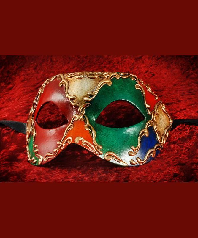 Masque-Venise-242