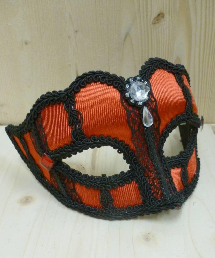 Masque-cancan-3