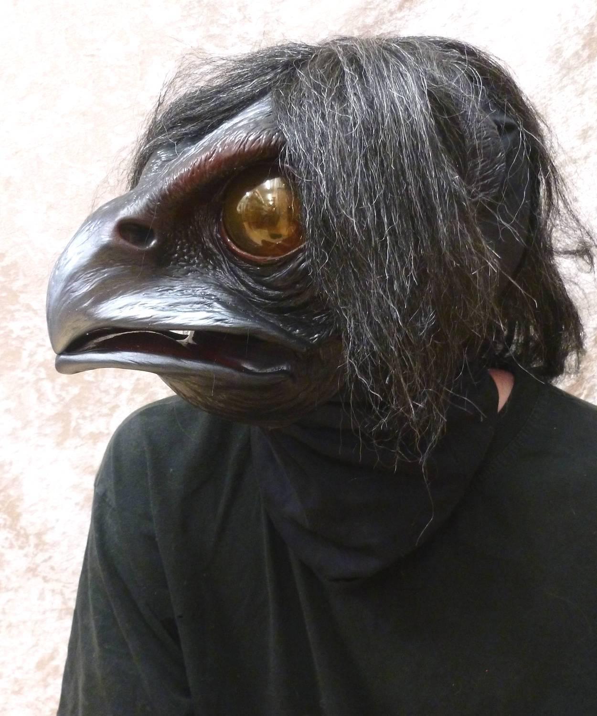 Masque-de-Corbeau-2