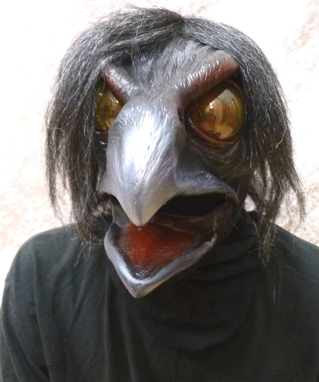 Masque-de-Corbeau-3