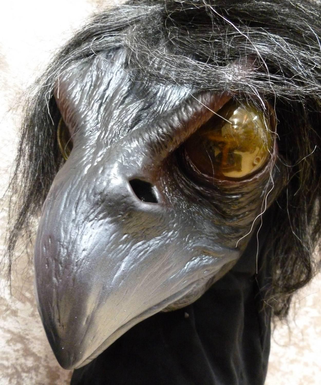 Masque-de-Corbeau-4