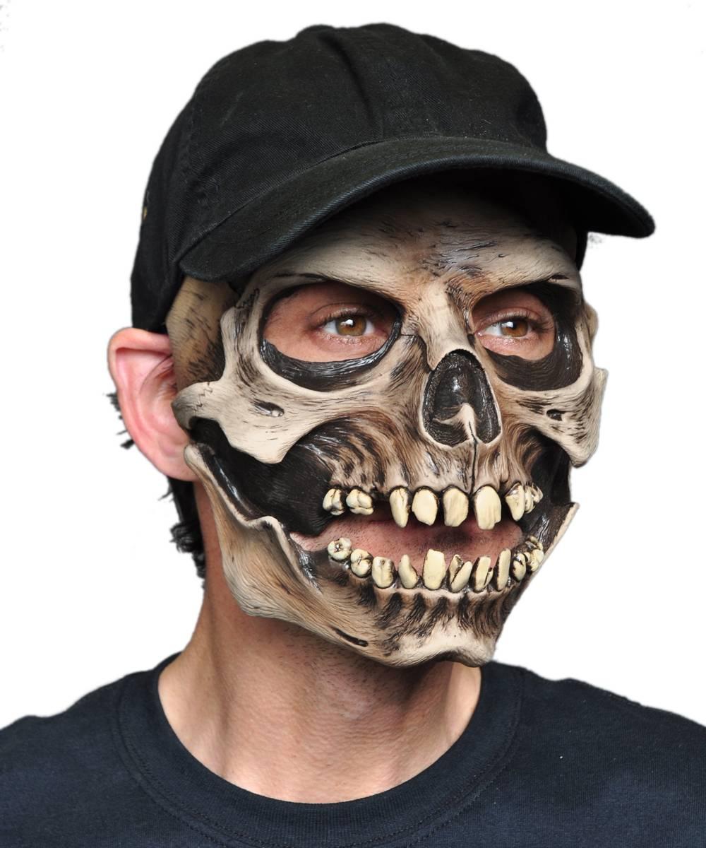 Masque-Squelette-adulte