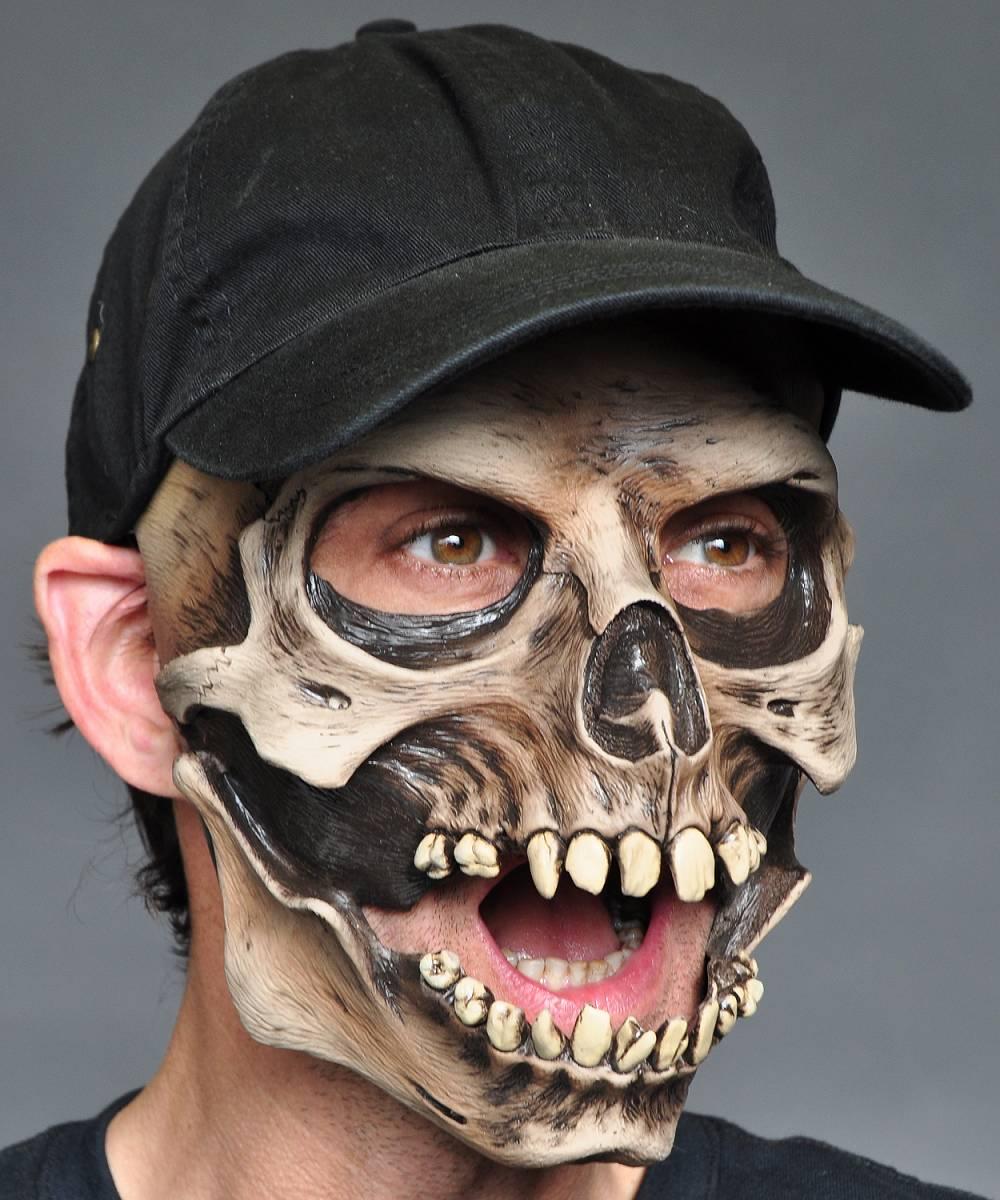 Masque-Squelette-2