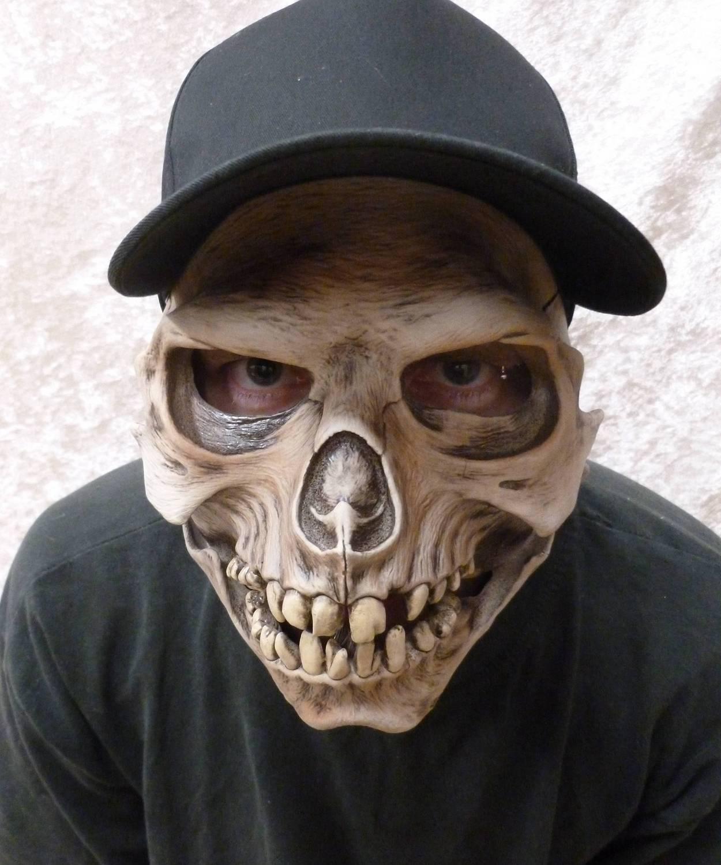 Masque-Squelette-3