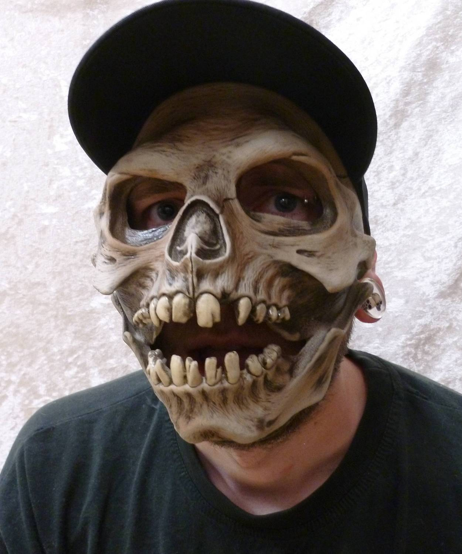 Masque-Squelette-4