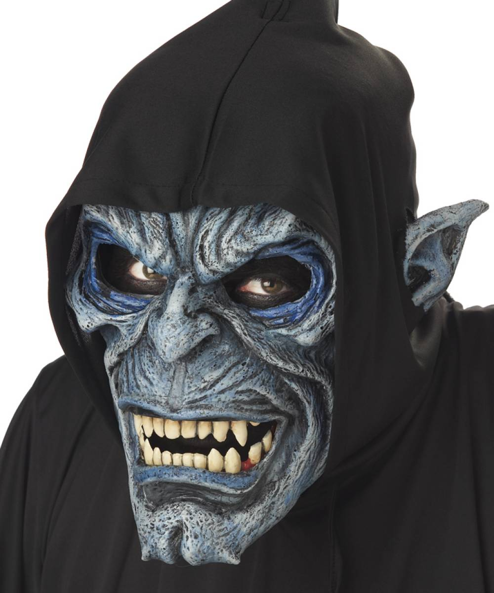Masque-Lutin-vampire