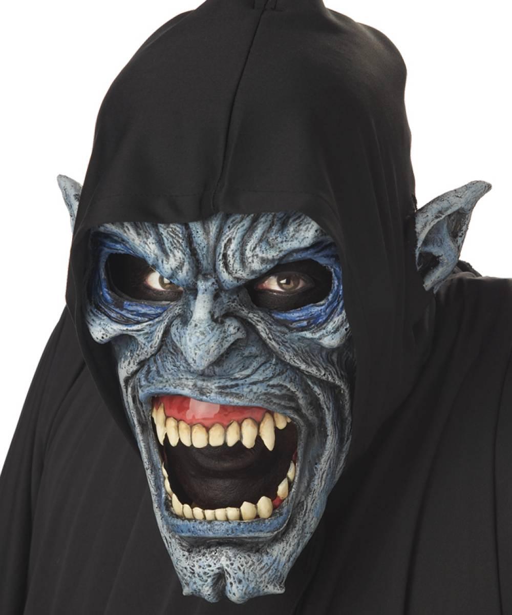 Masque-Lutin-vampire-2