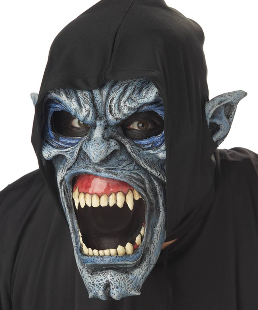 Masque-Lutin-vampire-3