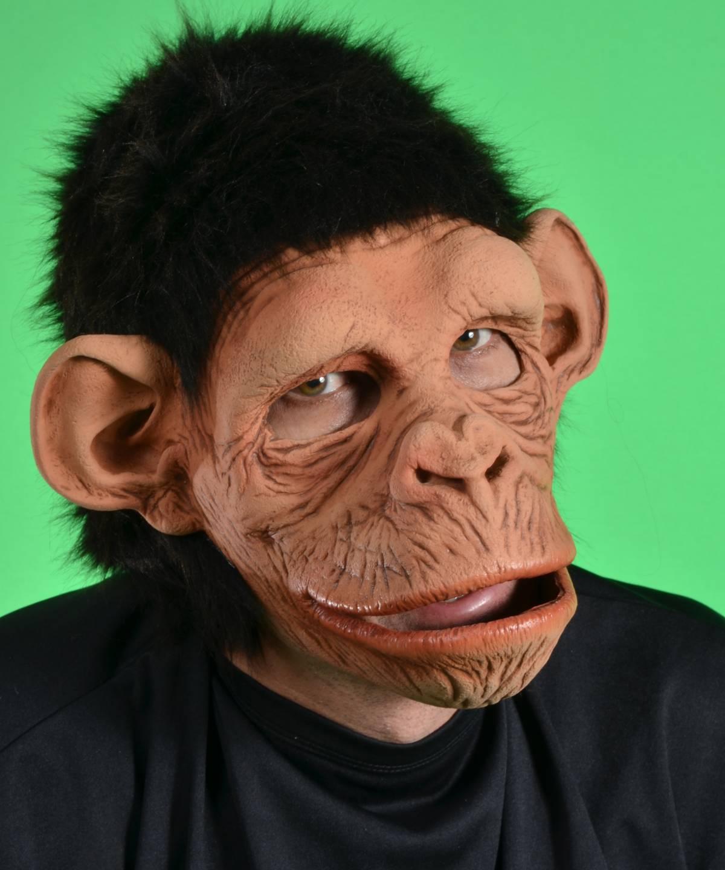 Masque-de-singe-réaliste-2