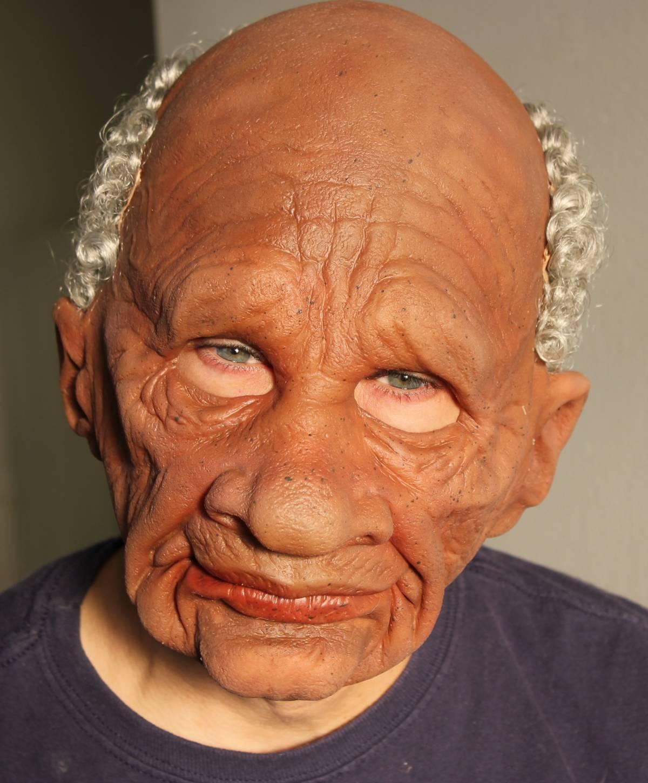 Masque-Vieux-réaliste-2