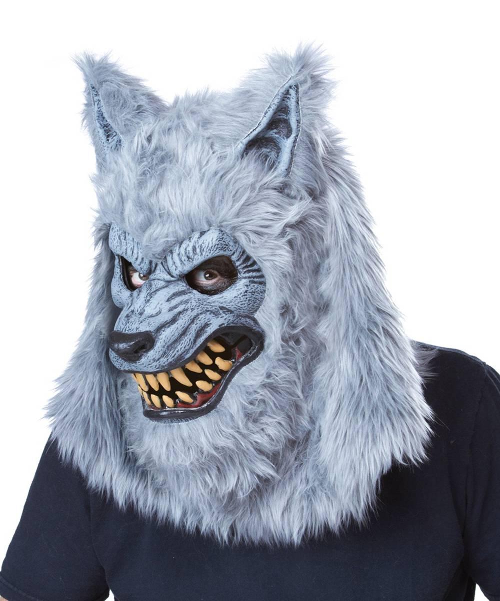 Masque-Loup-Garou-gris