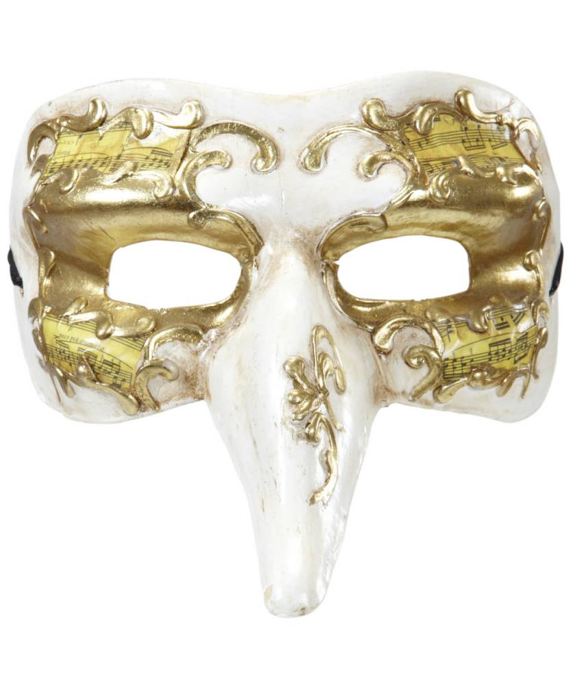 Masque-Vénitien-19