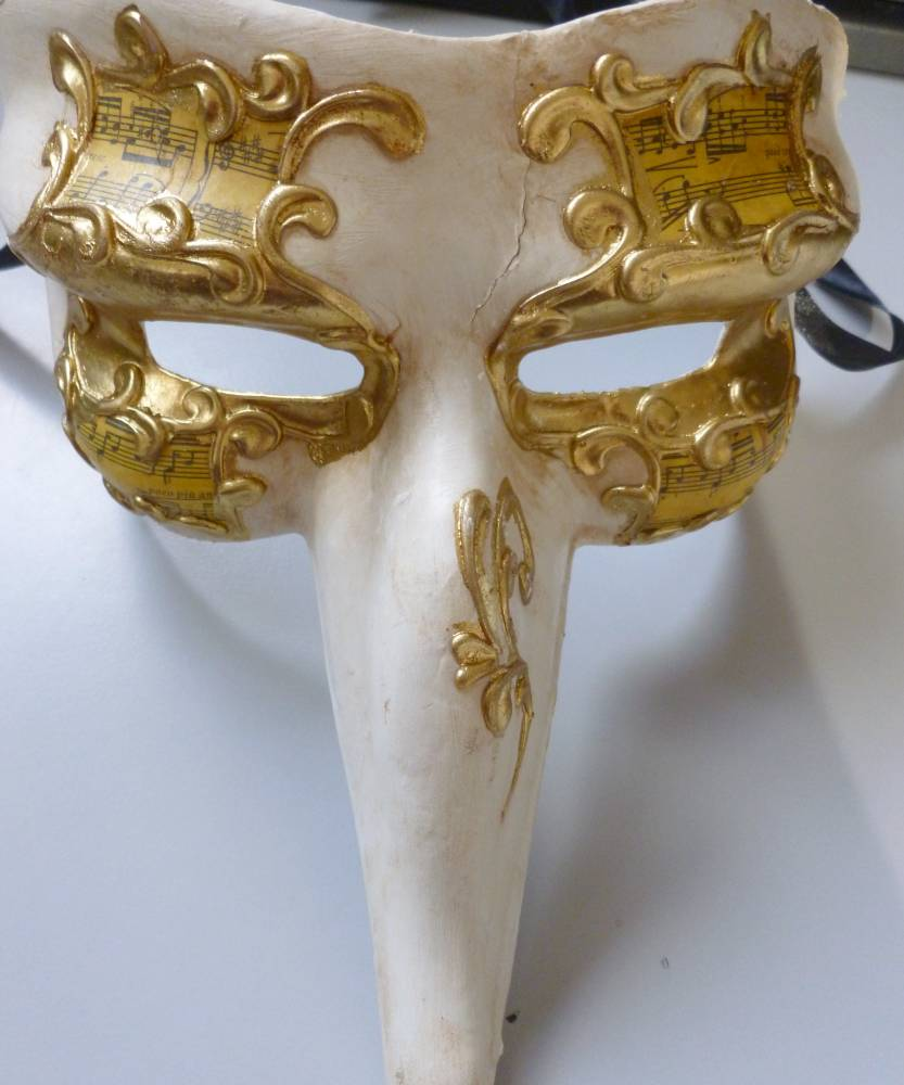 Masque-Vénitien-5