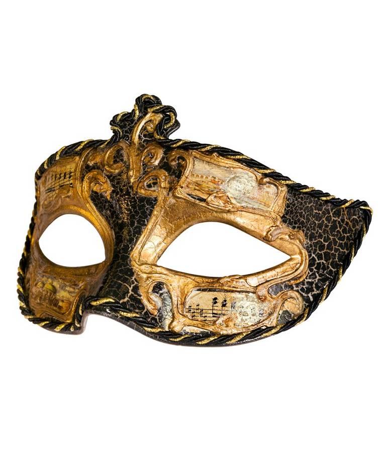 Masque-Venise-286