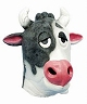 Masque-vache