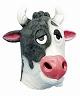 Masque-de-vache