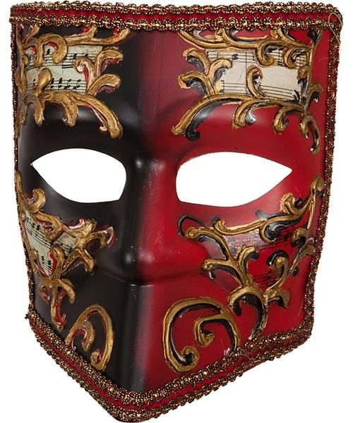 Masque-vénitien-homme