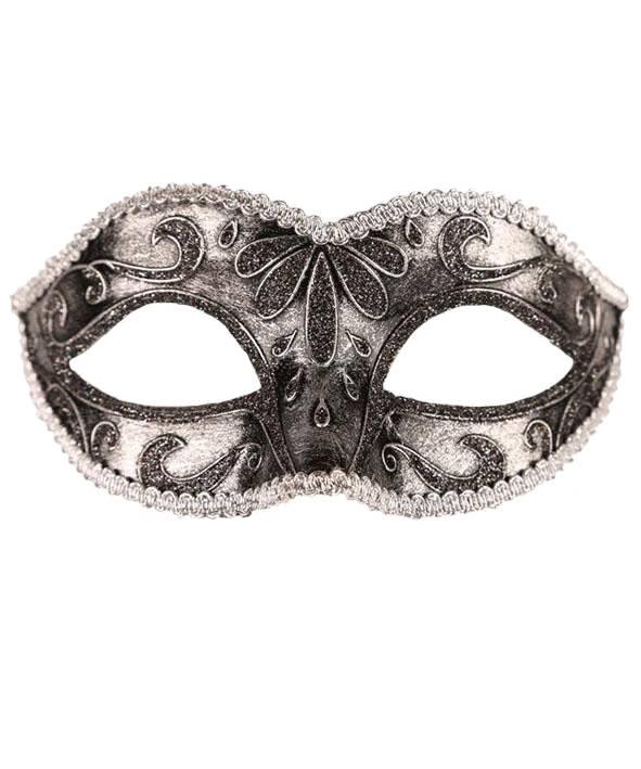Masque-venitien-Loup-Venise