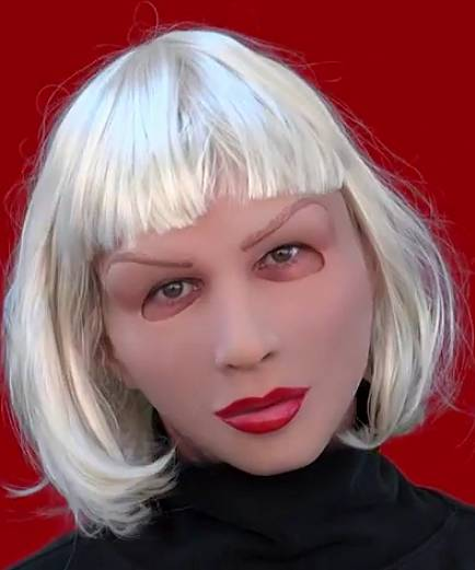 Masque-Femme-latex-2