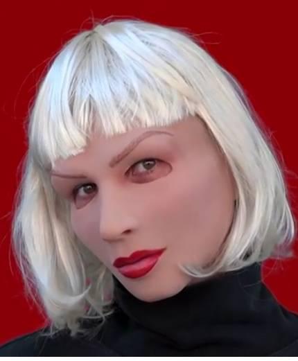 Masque-Femme-latex-3