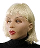 Masque-Femme-latex