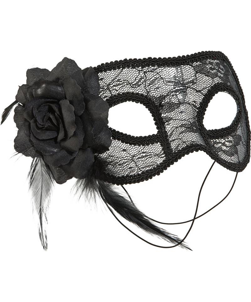 Loup-masque-marquise