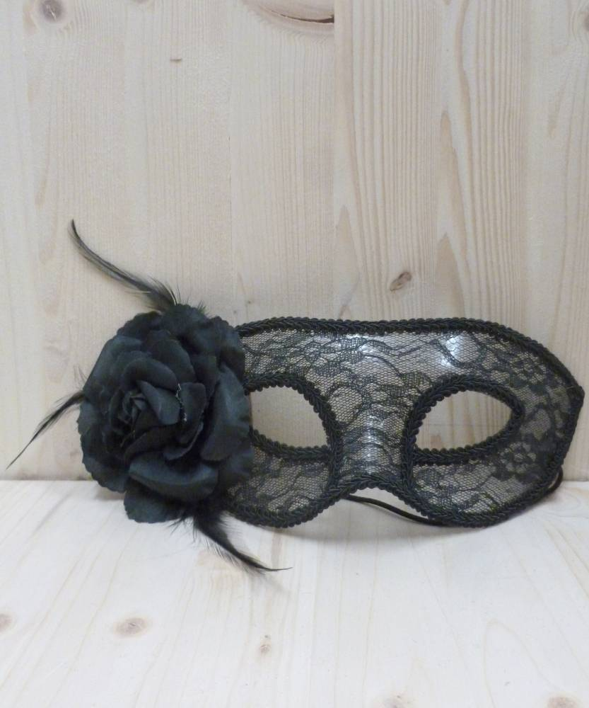 Loup-masque-marquise-2