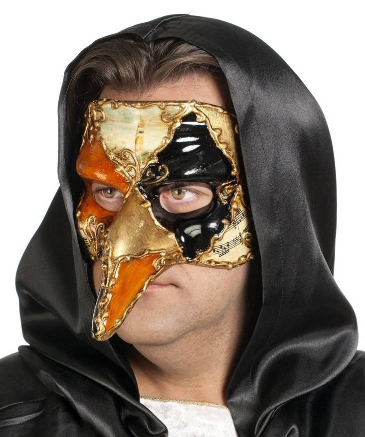 Masque-Venitien-homme