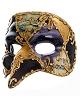 Masque-venitien