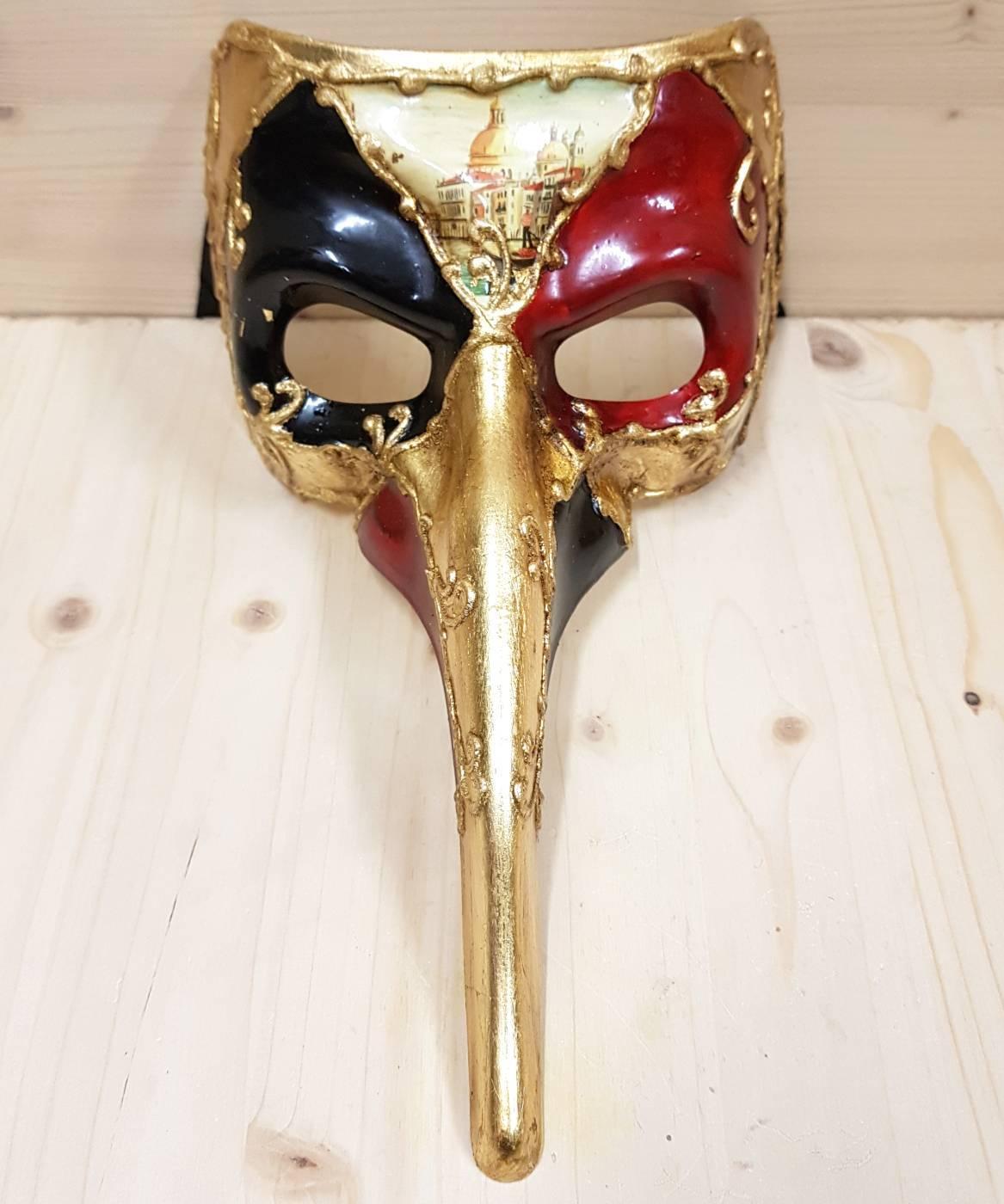 Masque-Venitien-homme-2