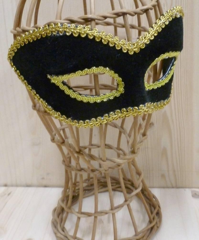Masque-lunettes-noir-3