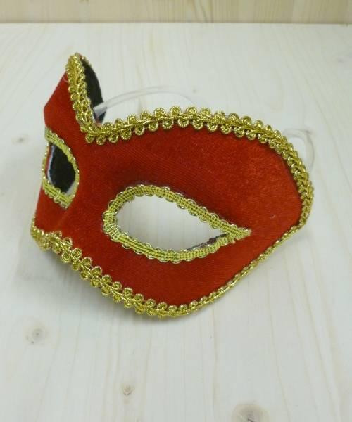 Masque-lunettes-rouge