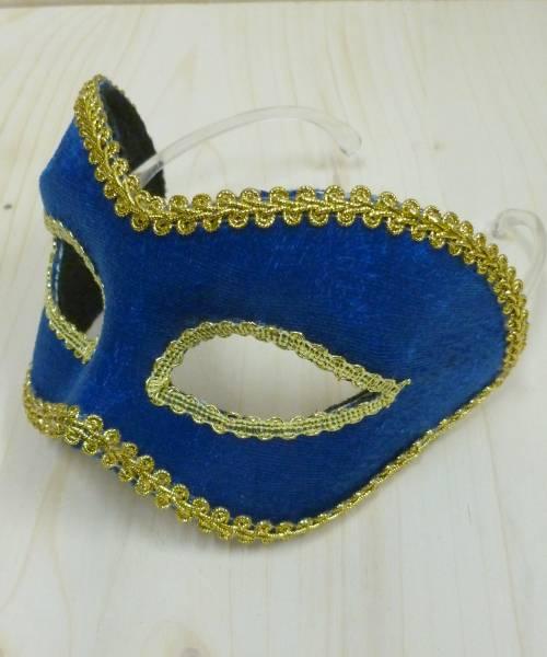 Masque-lunettes-bleu
