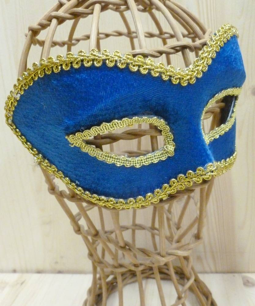 Masque-lunettes-bleu-3