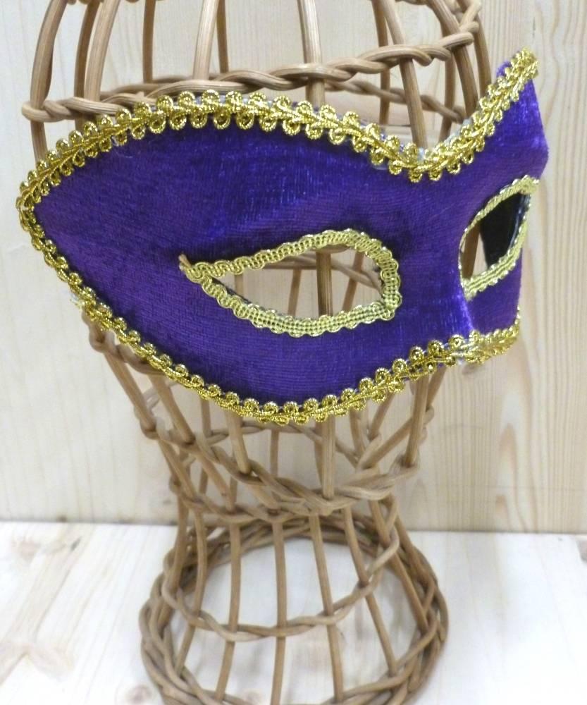Masque-lunettes-violet-3
